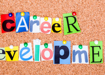 Career development Personal Performance Coaching