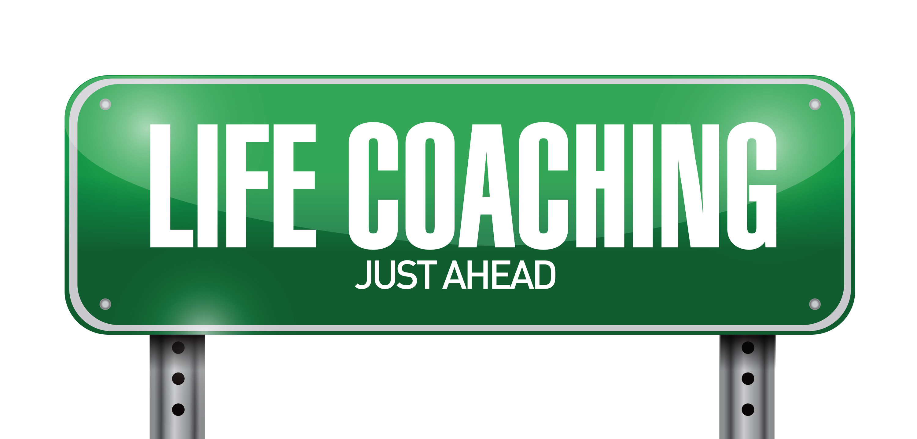 Why hire a Personal Development Coach