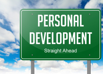 Personal Development Executive Coaching